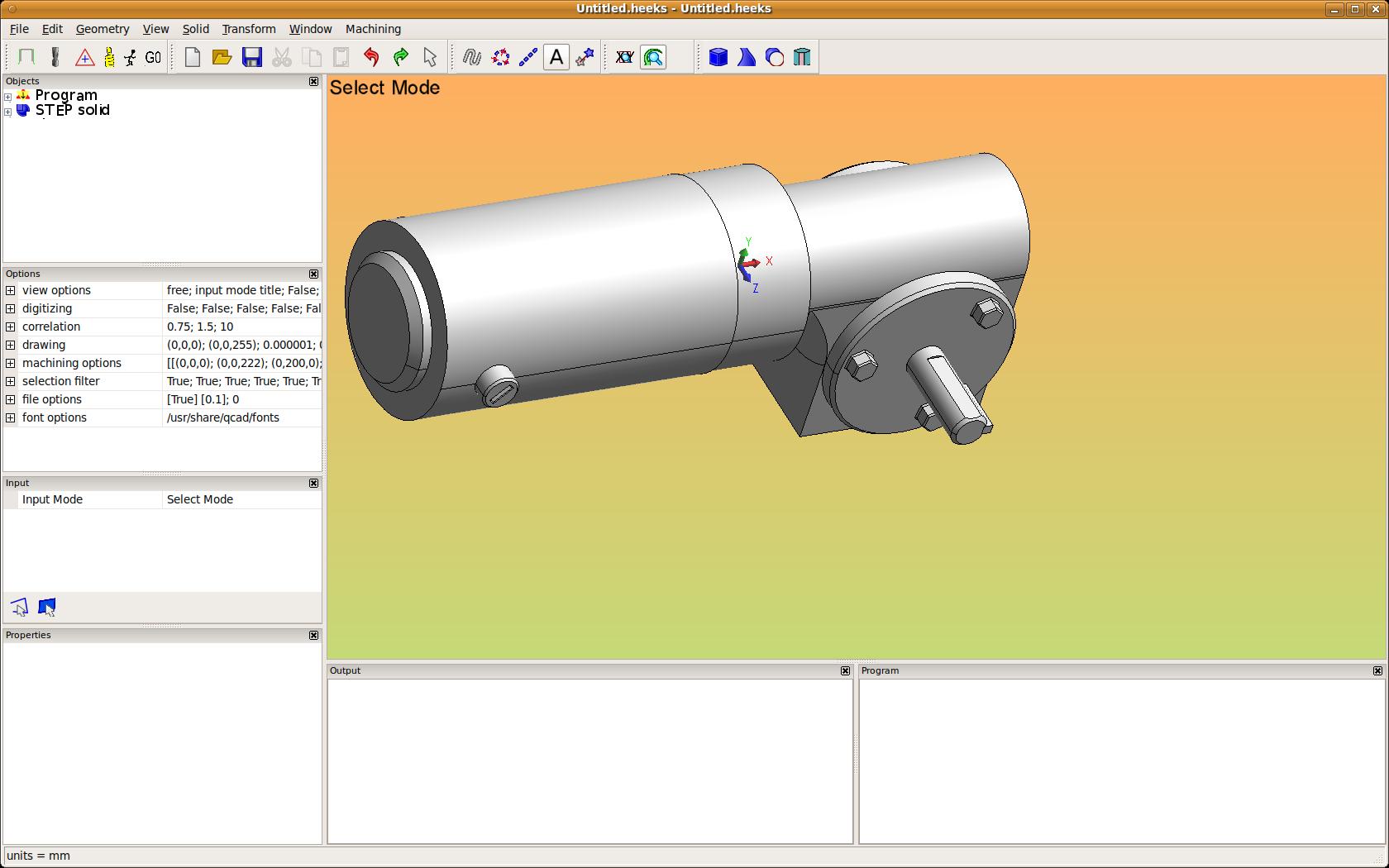 Program umax scanner driver support umax scanner software free astra scanner 3600 driver free
